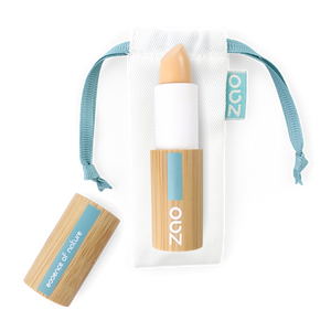 ZAO-Makeup-Organic-Refillable-Concealer-491-Ivory