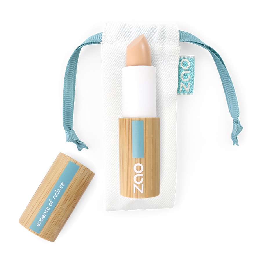 ZAO-Makeup-Organic-Refillable-Concealer-492-Clear-Beige