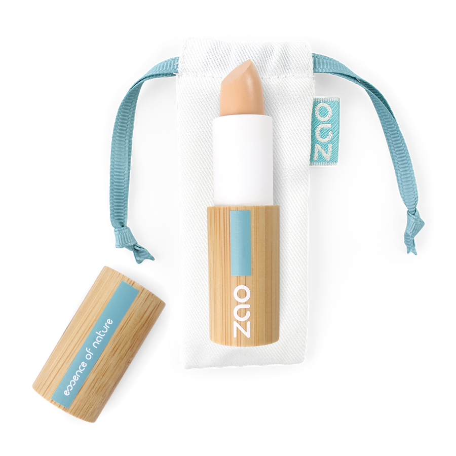 ZAO-Makeup-Organic-Refillable-Concealer-494-Dark-Brown
