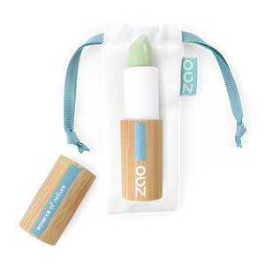 ZAO-Makeup-Organic-Refillable-Concealer-499-Green