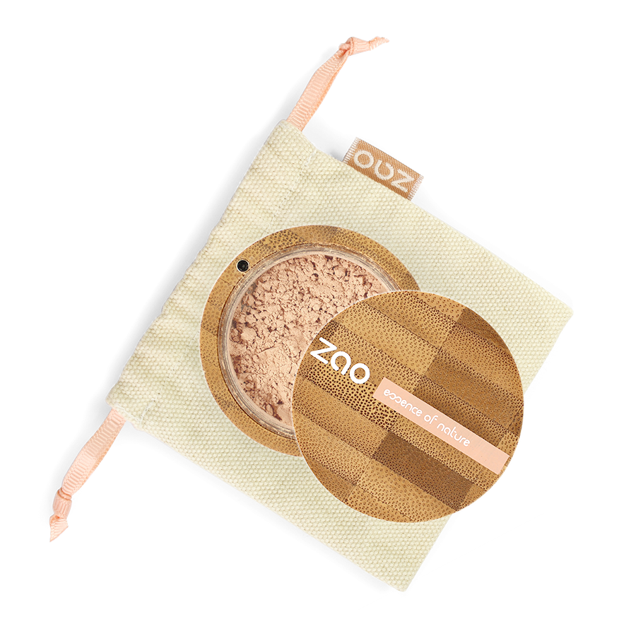 ZAO-Makeup-Mineral-Silk-Loose-Powder-501-Clear-Beige