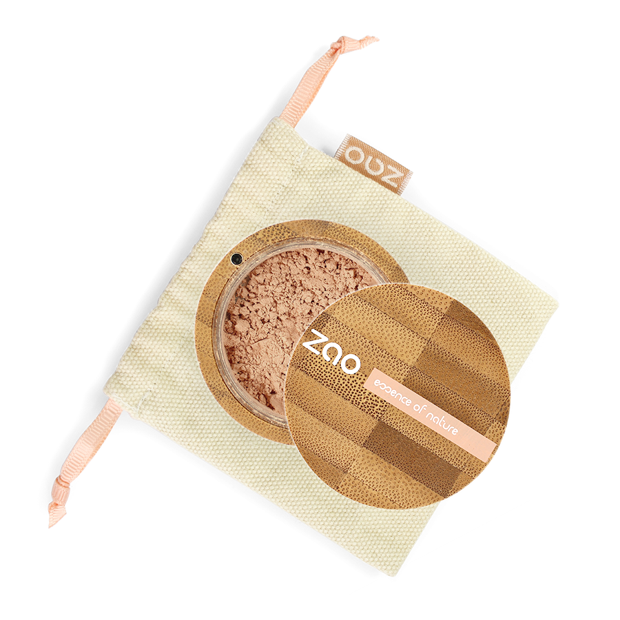 ZAO-Makeup-Mineral-Silk-Loose-Powder-504-Neutral-Beige