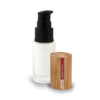 ZAO-Makeup-Light-Complexion-Base-Full-Size