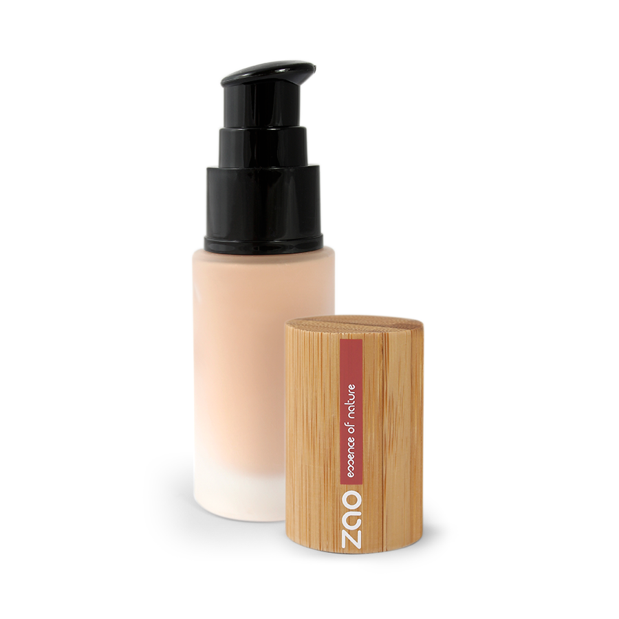 ZAO-Makeup-Ivory-Silk-Foundation-701