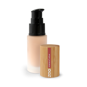 ZAO-Makeup-Silk-Foundation-711-Light-Sand-UK