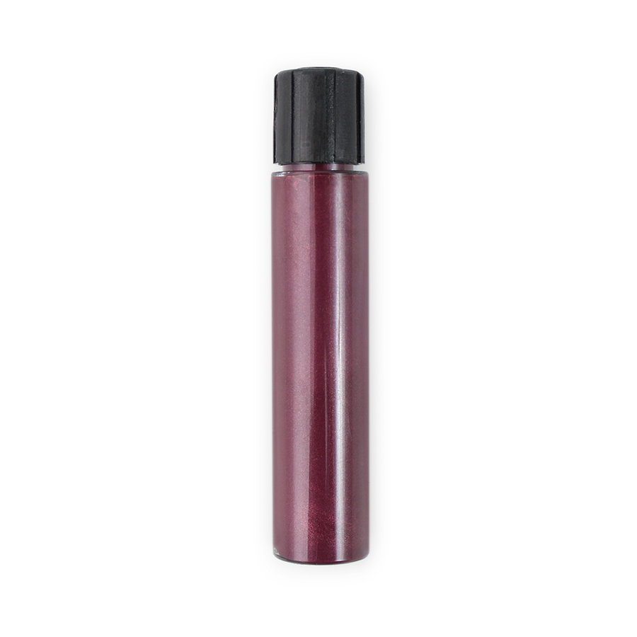 ZAO-Makeup-Liquid-Eye-Liner-Brush-Tip-074-Plum-Refill