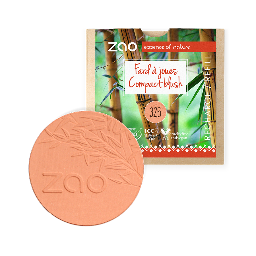 ZAO-Makeup-326-Natural-Radiance-Refill