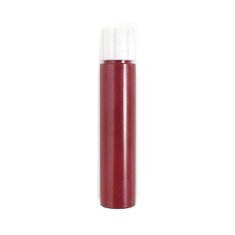 ZAO-Makeup-Lip-Ink-440-Red-Tango-Refill
