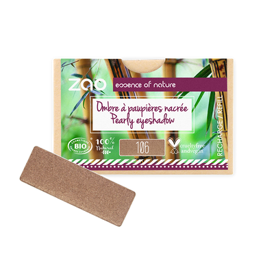 ZAO-Makeup-Refill-Rectangle-Eyeshadow-106-Bronze