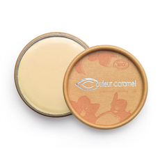 Natural and Organic Concealers
