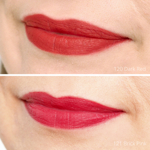 couleur-caramel-lipstick-rosy-red