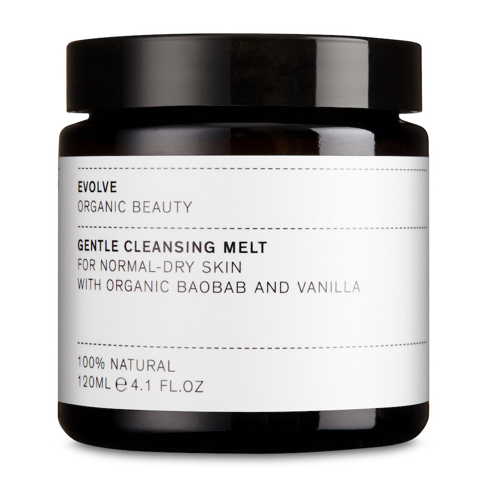 Evolve-Beauty-Gentle-Cleansing-Melt