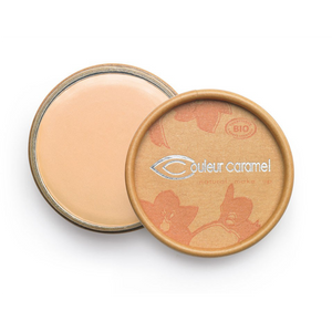Couleur-Caramel-Dark-Circle-Concealer-Light-Beige