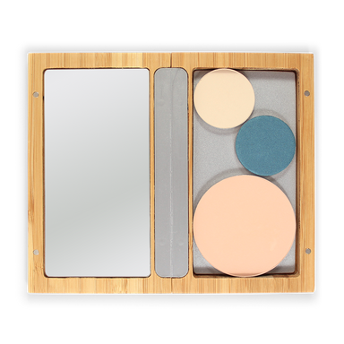 ZAO-Makeup-Small-Bamboo-Magnetic-Makeup-Palette