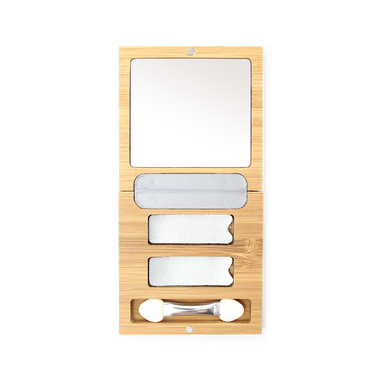 ZAO-Makeup-Rectangle-Eyeshadow-Palette