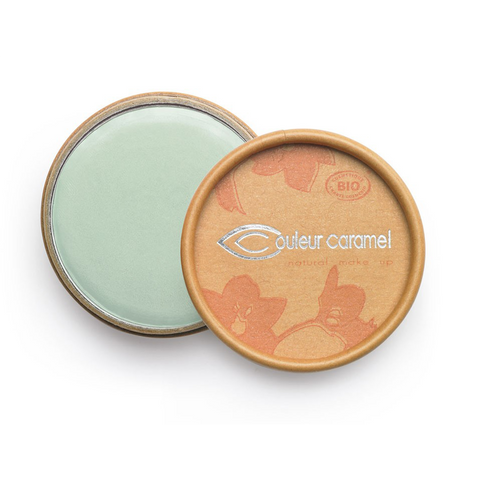couleur-caramel-dark-circle-green-corrector