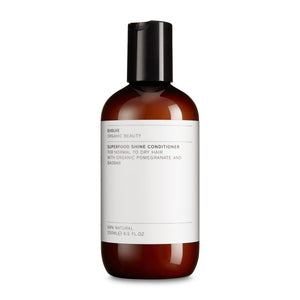 Evolve-Beauty-Superfood-Shine-Conditioner-250ml