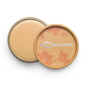 Couleur-Caramel-Dark-Circle-Concealer-Natural-Beige