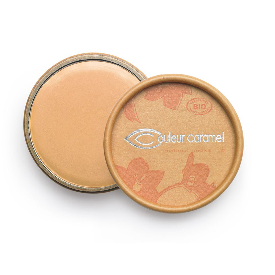 Couleur-Caramel-Dark-Circle-Concealer-Golden-Beige