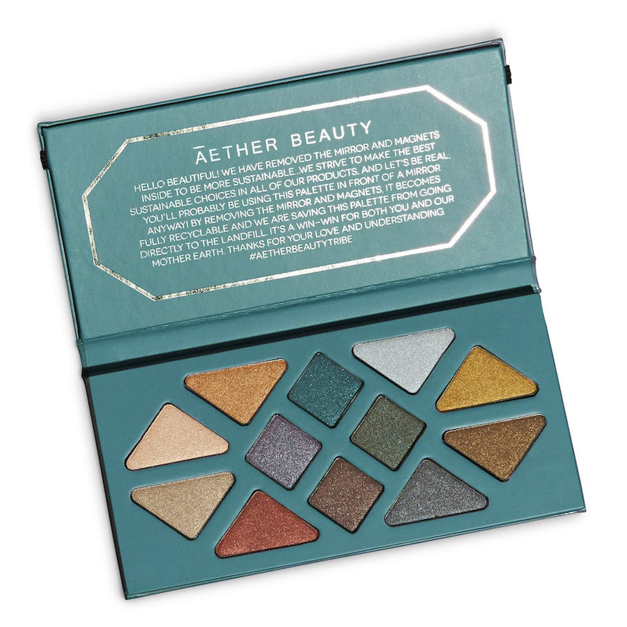 Aether-Beauty-Crystal-Grid-Palette-Zero-Waste-Makeup-Palette-UK