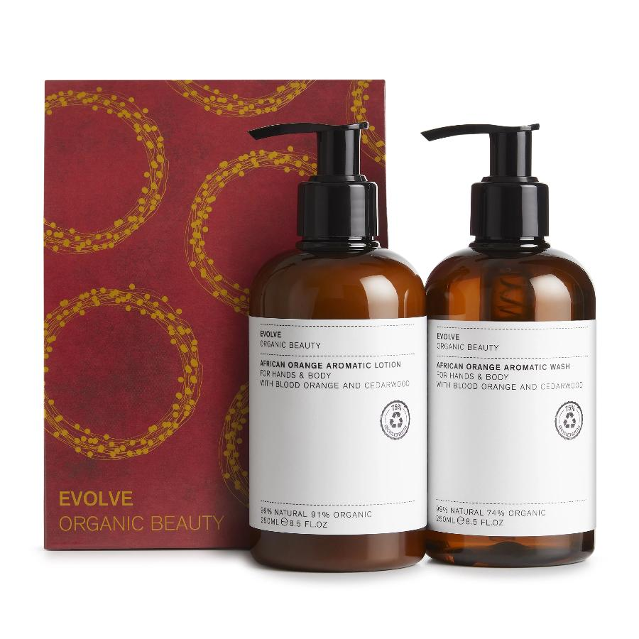 Evolve-Beauty-African-Orange-Aromatic-Infusion-Gift-Set