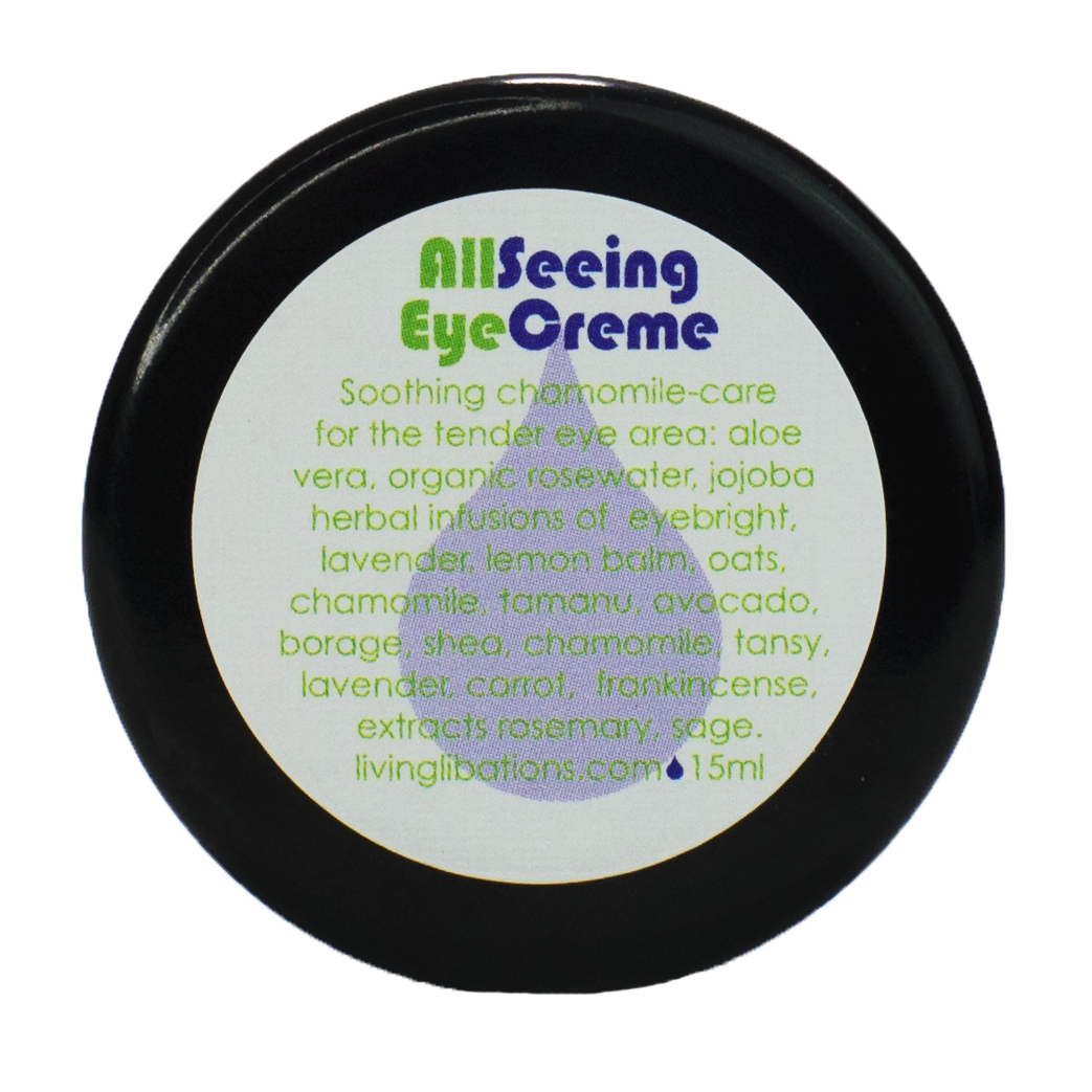 Living-Libations-All-Seeing-Eye-Creme-15ml-UK