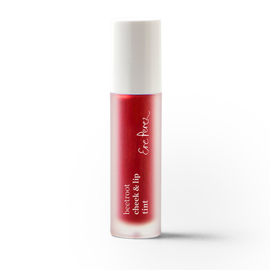 Ere-Perez-Beetroot-Cheek-Lip-Tint-Joy-UK