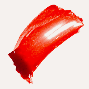 Ere-Perez-Beetroot-Cheek-Lip-Tint-Joy-UK-Swatch