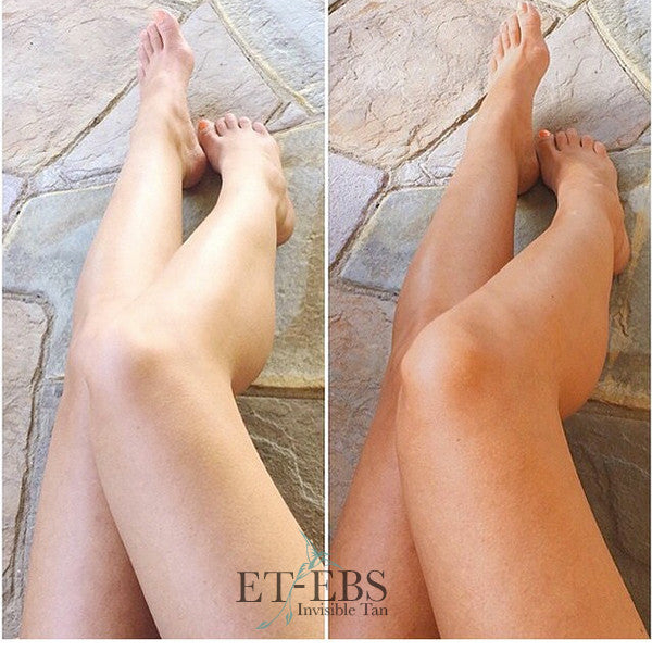 Eco-by-Sonya-Invisible-Tan-Organic-Self-Tan-Before-After