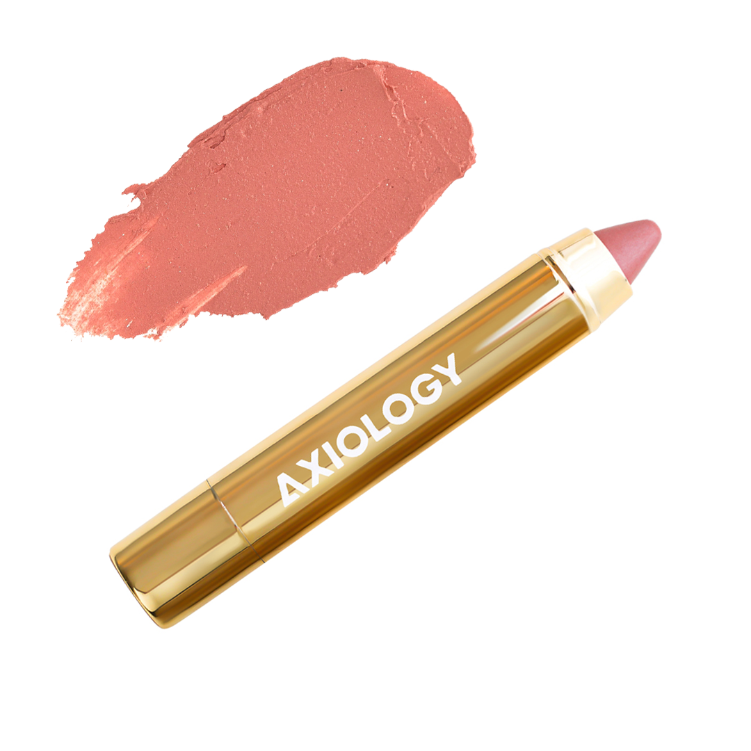 Axiology-Lip-Crayon-Bliss