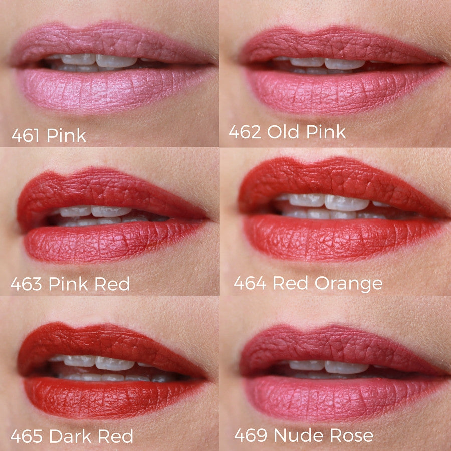 zao-makeup-lipstick-swatches