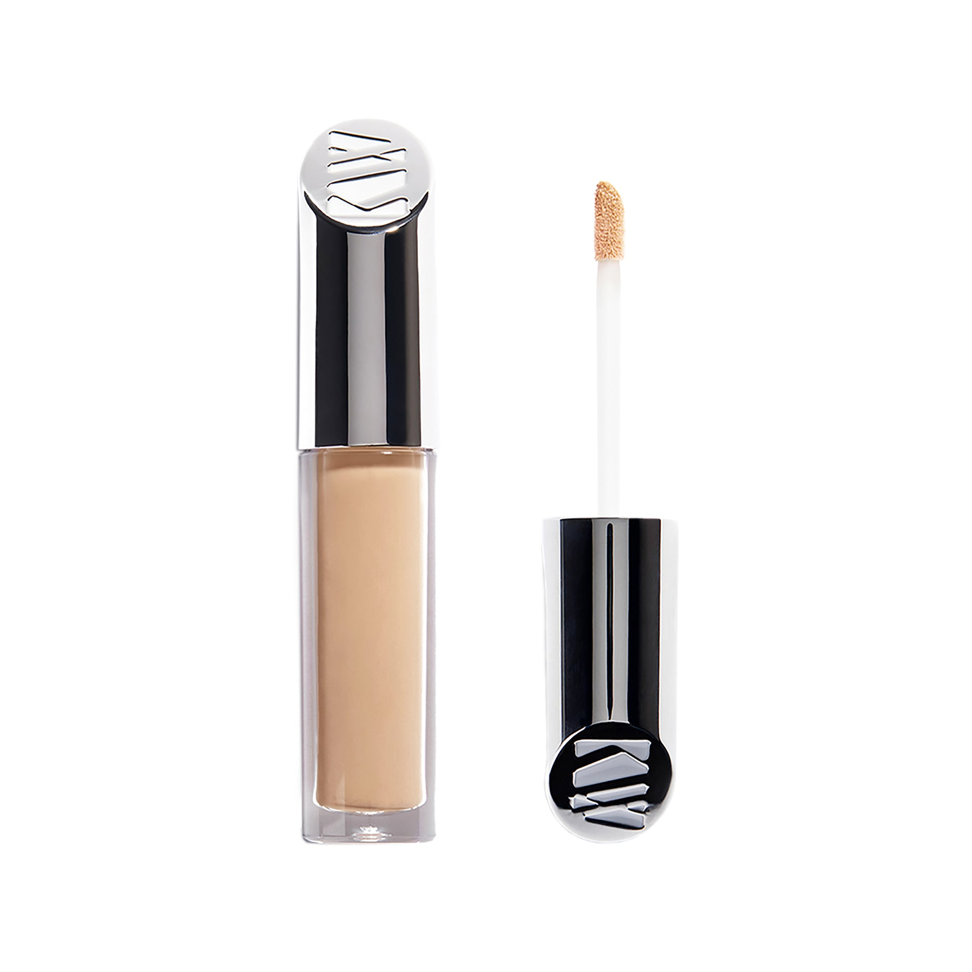 Kjaer Weis - Invisible Touch Concealer