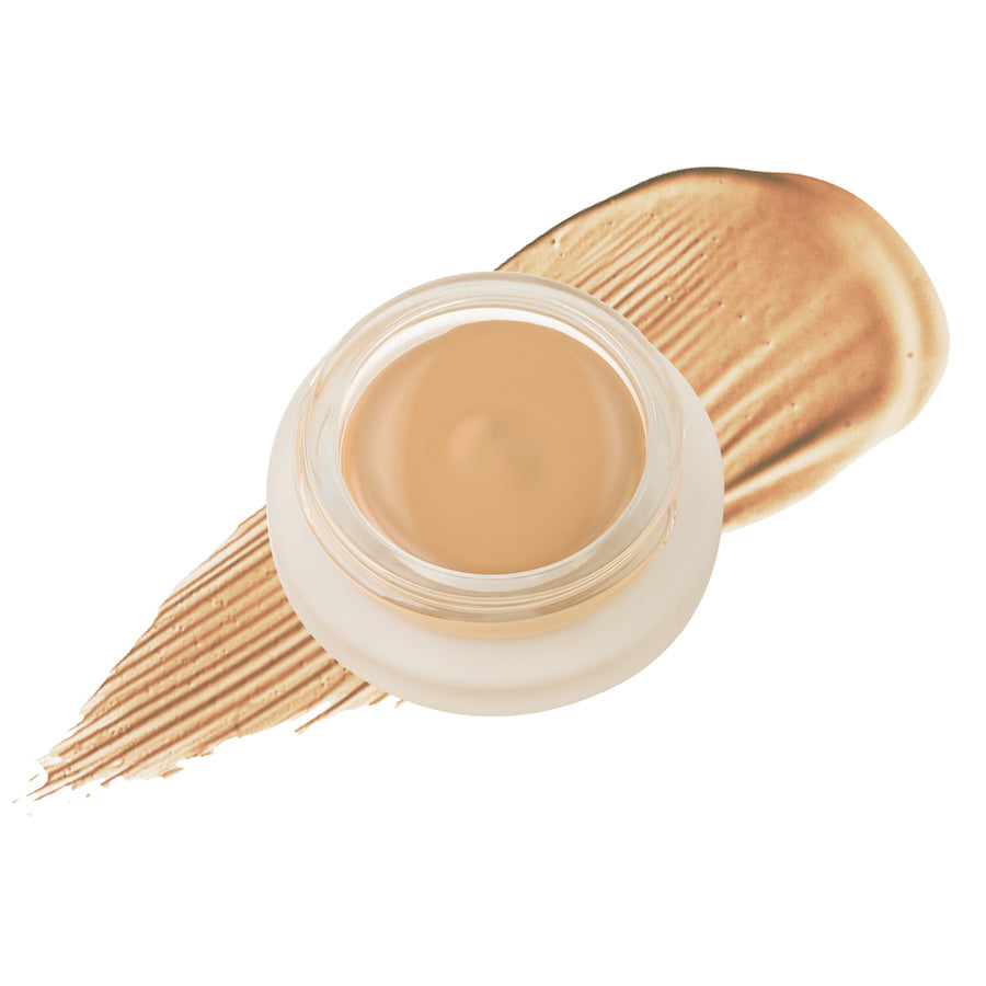 Hynt Beauty - Duet Perfecting Concealer