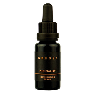 Gressa-Minimalist-Illuminating-Serum