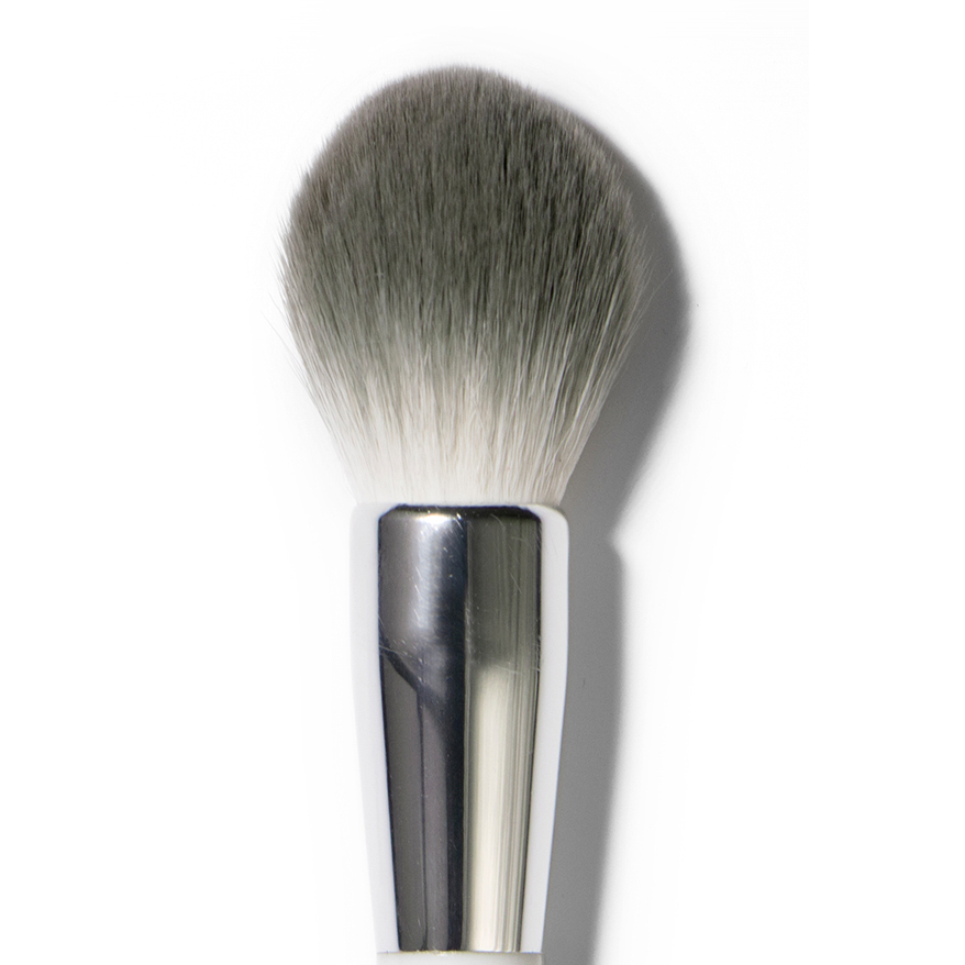 Ere-Perez-Vegan-Blush-and-Bronze-Brush-2