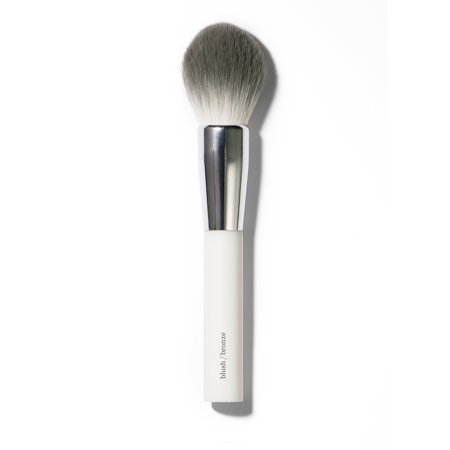 Ere-Perez-Vegan-Blush-and-Bronze-Brush