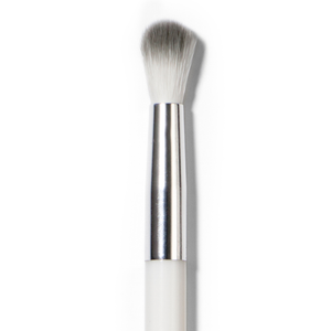 Ere-Perez-Vegan-Line-and-Blend-Brush