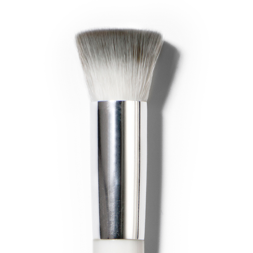Ere-Perez-Vegan-Multipurpose-Brush-2