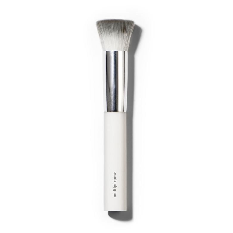 Ere-Perez-Vegan-Multipurpose-Brush
