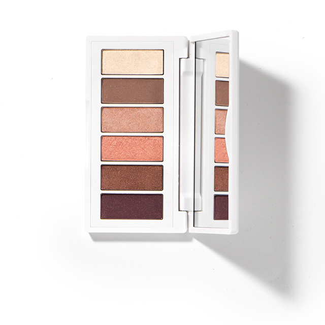 Ere-Perez-Chamomile-Eye-Palette-Pretty-UK-2