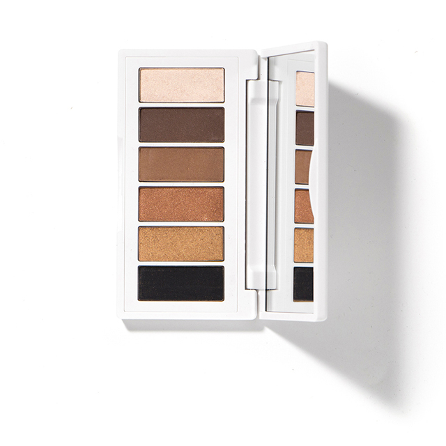 Ere-Perez-Chamomile-Eye-Palette-Beautiful-2