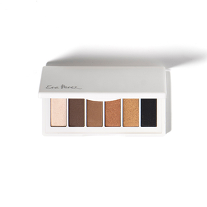 Ere-Perez-Chamomile-Eye-Palette-Beautiful-UK