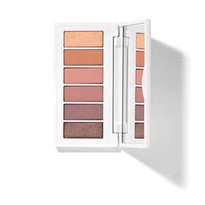 Ere-Perez-Chamomile-Eye-Palette-Lovely-UK-2