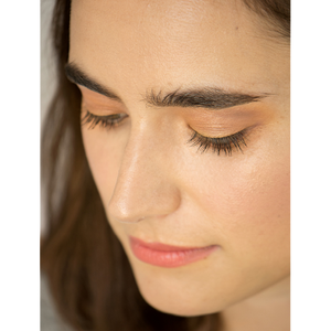 Ere-Perez-Chamomile-Eye-Palette-Lovely-UK-Model