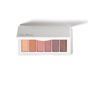 Ere-Perez-Chamomile-Eye-Palette-Lovely-UK