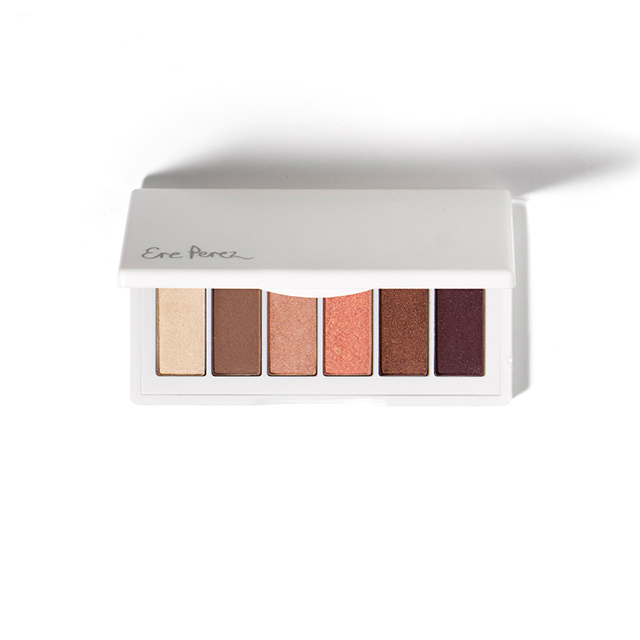 Ere-Perez-Chamomile-Eye-Palette-Pretty-UK