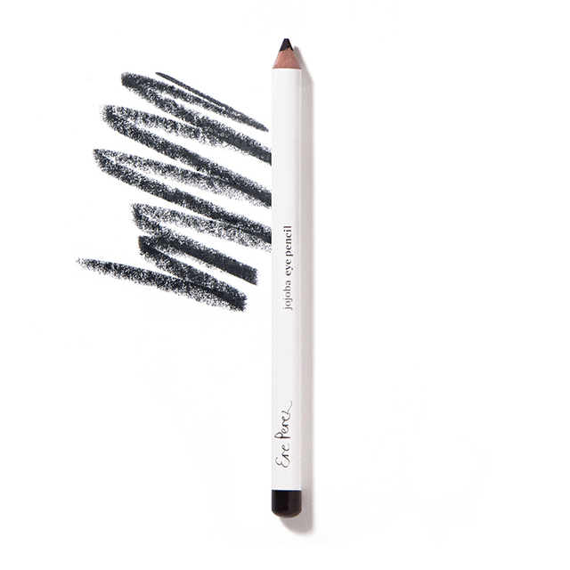 Ere-Perez-Jojoba-Eye-Pencil-Black