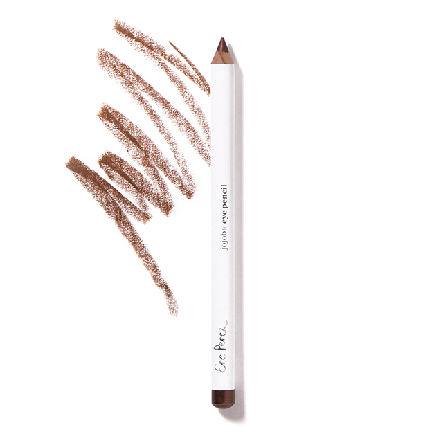 Ere-Perez-Jojoba-Eye-Pencil-Bronze