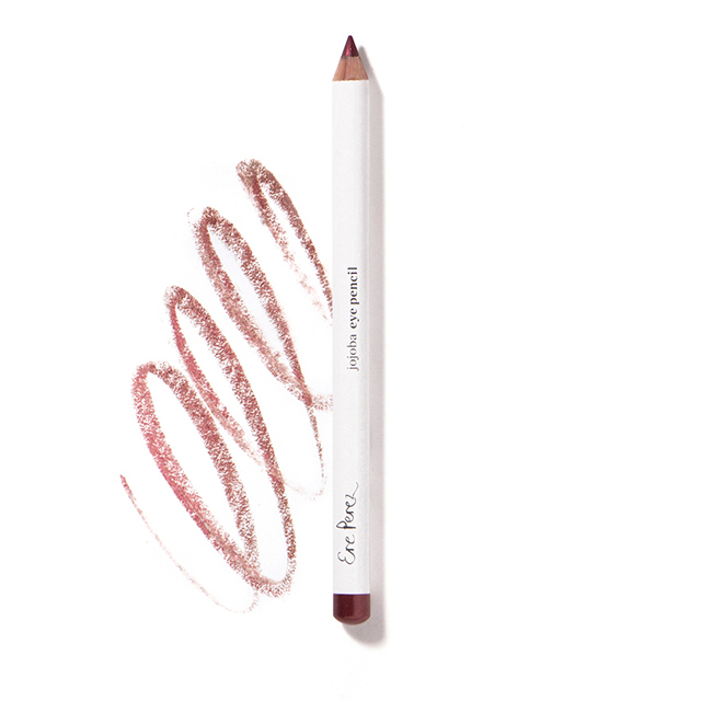 Ere-Perez-Jojoba-Eye-Pencil-Copper