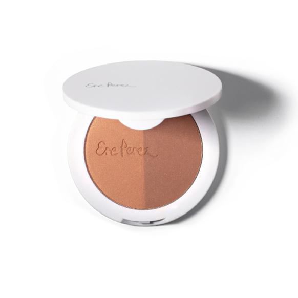 Ere-Perez-Rice-Powder-Blush-Bronzer-Roma